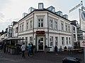 Meinerzhagen, Zur Alten Post 8 .jpg