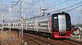 Meitetsu 2200 series 015.JPG