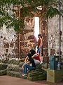 Melaka-St-Paul-Dutch-tourists-2181.jpg