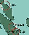 MelayuKingdom001.jpg