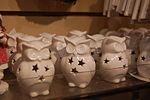 Melbicks Christmas display 08 - Owls.JPG