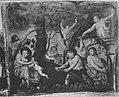Melchior Bocksberger (zugeschrieben) - Die vier Elemente - 3789 - Bavarian State Painting Collections.jpg