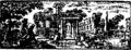 Memoirs of the famous Bashaw Bonneval Fleuron T114801-17.png