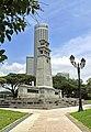 Memorial Singapur.jpg