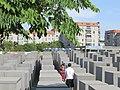 Memorial to the Murdered Jews of Europe - panoramio (2).jpg