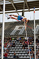 Men decathlon PV French Athletics Championships 2013 t135316.jpg