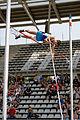 Men decathlon PV French Athletics Championships 2013 t135316.jpg