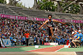 Men triple jump French Athletics Championships 2013 t153749.jpg