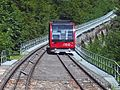 Mendelbahn Begegnungsstelle.jpg