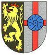Mendig coat of arms
