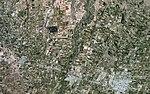 Mendoza, Argentina.jpg
