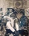Menelik II of Ethiopia Negusä Nägäst.jpg