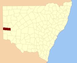 Menindee NSW.PNG