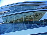 Mercedes-Benz-Museum (Fassade)-5.JPG