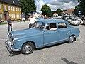 Mercedes-Benz 220S (11387835466).jpg