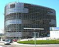 Mercedes-museum-7-2005.jpg
