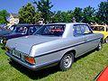 MercedesBenz 280 CE 185PS 1971 2.jpg