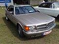 Mercedes Benz 126C 420SEC.jpg