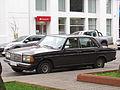 Mercedes Benz 280 E 1981 (14819683001).jpg
