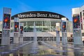 Mercedes Benz Dome Berlin (47035514414).jpg