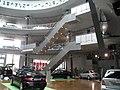 Mercedes Köln - panoramio - Grzegorz Bednarski (1).jpg