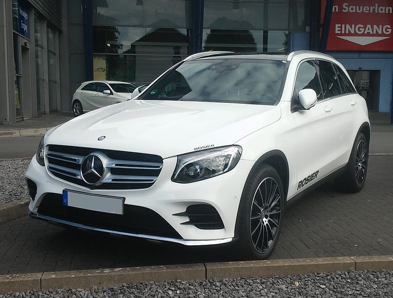 File:Mercedes glc x 253.jpg