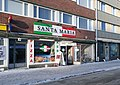 Merikoskenkatu 5 Oulu 20180210.jpg