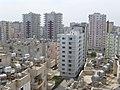 Mersin Mezitli betonlaşıyor - panoramio.jpg