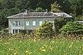 Merthyr Mawr House - geograph.org.uk - 333859.jpg