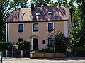 Mesnerhaus Neuendettelsau 0837.jpg