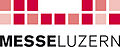 Messe Luzern Logo farbig.jpg