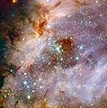 Messier 17 (ESO).jpg