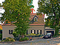 Messnerhaus.jpg