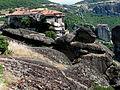 Meteora monasteries (4694132503).jpg