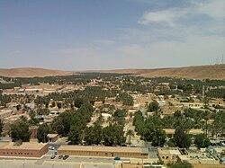 Metlili Ghardaïa Province (Algeria).jpg