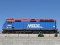 Metra Locomotive EMD F40PHM-2 edit 1.jpg