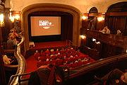Metro Kino Wien innen.jpg