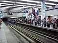 Metro Place-des-Arts 01.jpg