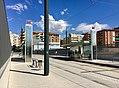 Metro de Granada - Estación Ferrocarril 2.jpg