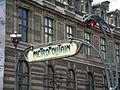 Metro palais royal guimard4.jpg