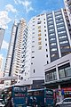 Metropark Hotel Mongkok Exterior 03.jpg