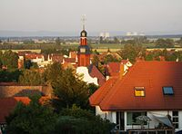 Mettenheim.jpg