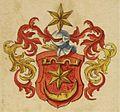 Metzger Wappen Schaffhausen B05.jpg