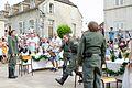 Meursault - Scène du gâteau d'anniversaire et des chaises musicales - 047.jpg