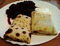 Mexican Pancakes (Poznan).jpg