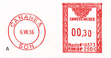 Mexico stamp type FA1A.jpg