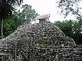 Mexico yucatan - panoramio - brunobarbato (67).jpg
