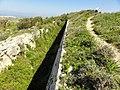 Mgarr, Malta - panoramio (23).jpg
