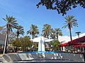 Miami Beach - South Beach - Lincoln Road Mall 09.jpg