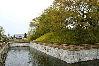 Mibu Domain